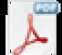 DOMANDA ISCRIZIONE SCUOLA INFANZIA A.S. 2020-21